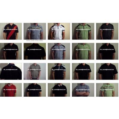 Camisas Polos no atacado,Abercrombie,Hollister,Armani,Tommy,Lacoste,Polo Play,Ralph Lauren,Reserva