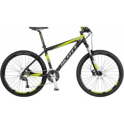 PARA VENDA- (2012): Specialized Epic Elite / Scott Scale SL /  Giant Trance X 2 / Cervelo S5 VWD