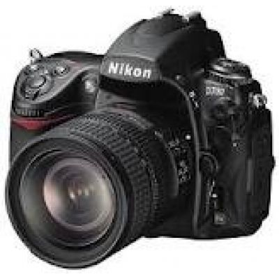 Buy Nikon D700 and D90 Digital SLR Camera.