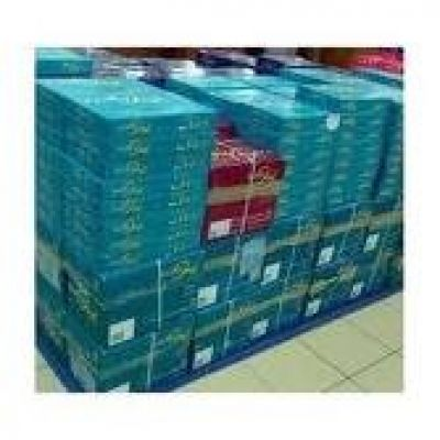 For Sale : A4 paper 80 gsm/75 gsm/70 gsm Copier papers