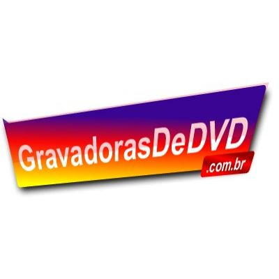 Copiador de dvd e cd,Duplicador de dvd digital