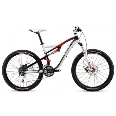 For Sale: 2011 Specialized Epic S-Works Bike $2,500