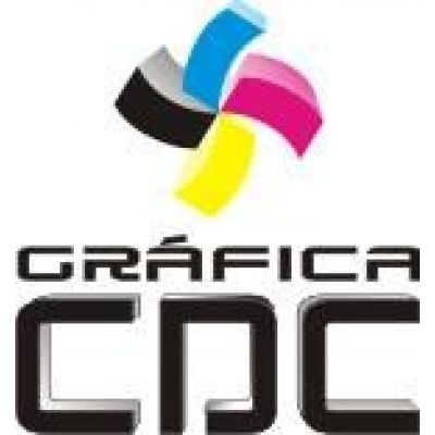 Grafica CDC Salvador - Servicos Graficos em Off-set