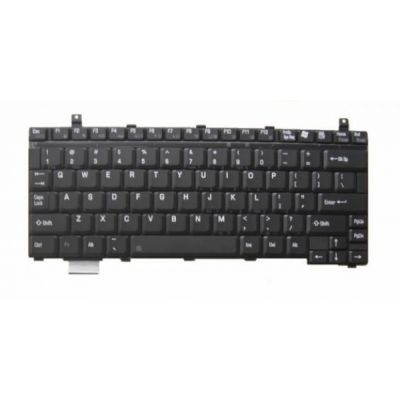 teclado notebook philips phn ipatinga 31 3827 3348