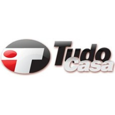 TUDO CASA IT- CENTER