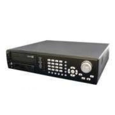 DVR Stand Alone Project System
