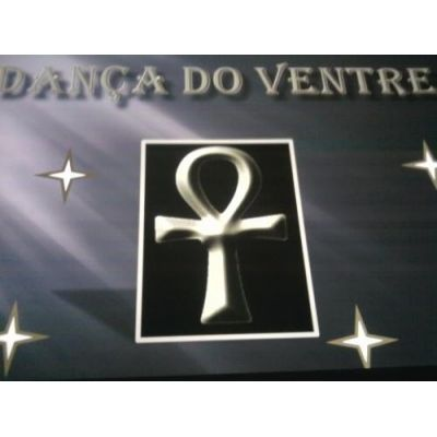 curso dança do ventre santana