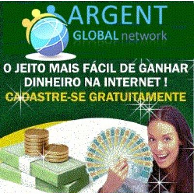 AGN-Novo conceito em Marketing Digital