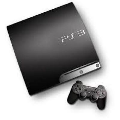playstation 3 250 gb