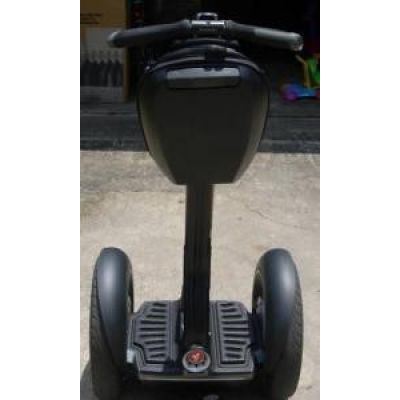 FOR SALE:BRAND NEW SEGWAY X2 FOR $2500USD