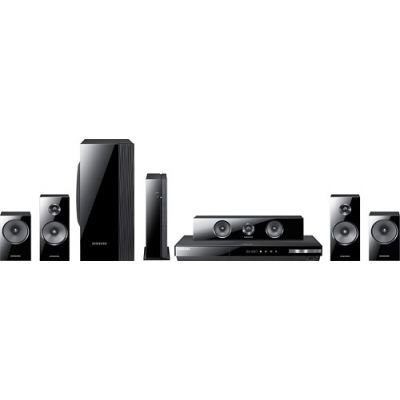 Samsung home theater system 1000 watt canal blu ray