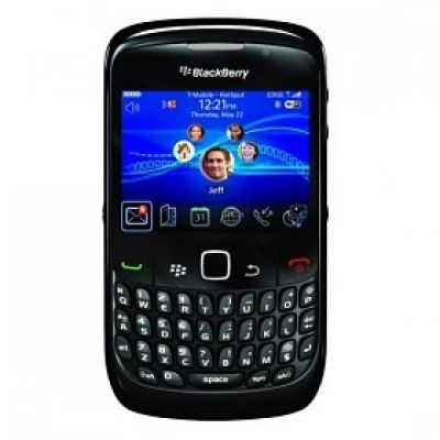 Celular Black Berry