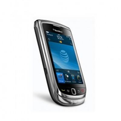 Blackberry Torch 9800, dispõe de 3,2 Touch Screen HVGA Design do Slide, MADE IN CHINA.