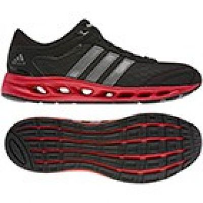 CLIMACOOL Solution Uomo-MADE IN ITALIA.