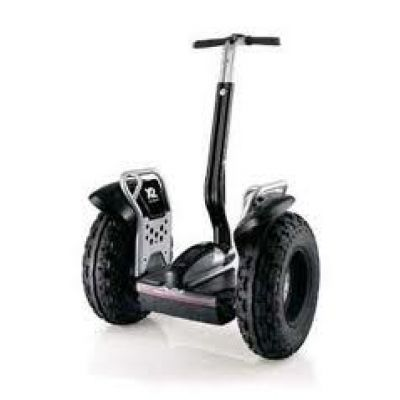 For sale Segway I2  X2 Golfn