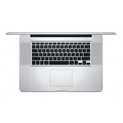 Apple MacBook Pro MC024LL / A 17-Inch Laptop (old