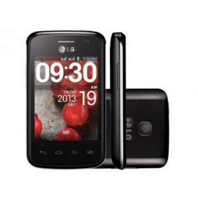 Smartphone LG Optimus L1 II 3G Android 4.1