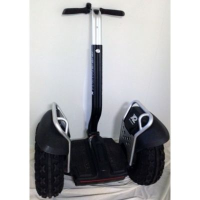 FOR SELL:USED SEGWAY X2 GOLF FOR $2500USD