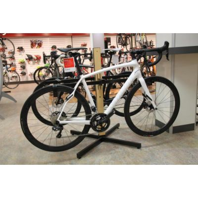 2015 SPECIALIZED ENDURO EXPERT CARBON 650B $3,600