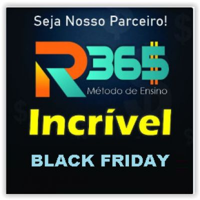 Curso Remunera 365 - Renda Extra Já - BLACK FRIDAY 2019