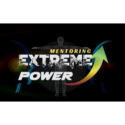 EXTREME POWER Mentoring 2019