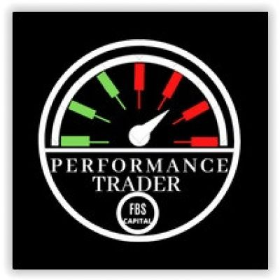 Performance Trader FBS Capital 2020