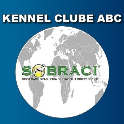 KENNEL CLUBE ABC SOBRACI