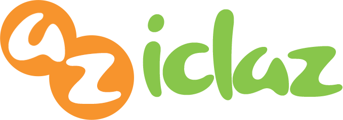Side By Side Web Content Judge- Brazil | iClaz